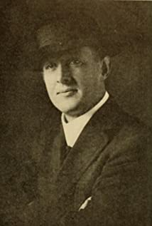 Richard V. Spencer Picture