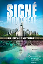 Signé Montréal