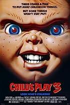 Child's Play 3 แค้นฝังหุ่น 3
