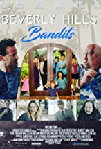 Primary image for Beverly Hills Bandits