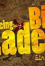 Being Bin Laden