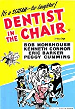 Dentist in the Chair