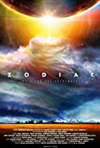 Primary image for Zodiac: Signs of the Apocalypse