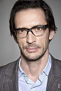 Oskar Roehler Picture