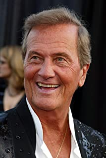 Pat Boone Picture