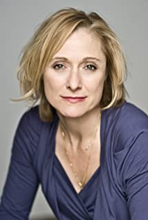 Caroline Goodall Picture