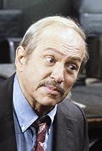 Stefan Gierasch's primary photo