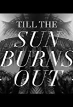 Primary image for Sebell: Till the Sun Burns Out