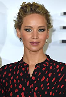Jennifer Lawrence Picture