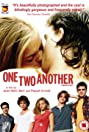 One to Another (2006) Poster