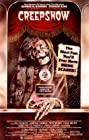 Creepshow (1982) Poster