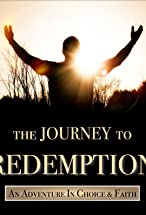 Primary image for The Journey to Redemption