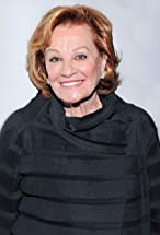 Cynthia Harris's primary photo