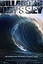 Primary image for Billabong Odyssey