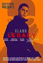 Clank: Legacy
