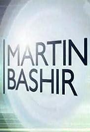 Episode dated 7 November 2012 Poster
