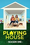 Playing House Cancelled at USA