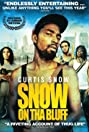 Snow on Tha Bluff (2011) Poster