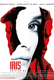 In the Shadow of Iris (2016) Poster - Movie Forum, Cast, Reviews