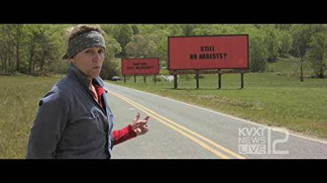 Image result for three billboards outside ebbing
