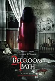 2 Bedroom 1 Bath(2014) Poster - Movie Forum, Cast, Reviews