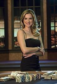 Poker After Dark Poster - TV Show Forum, Cast, Reviews