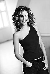 Mathilde Norholt - IMDb