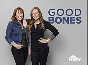 Good Bones Season 4 Episode 5