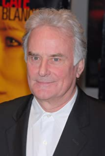 Richard Eyre Picture
