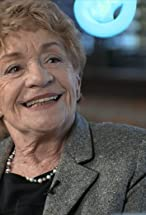 Élizabeth Chouvalidzé's primary photo