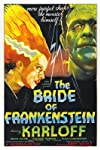 Bride of Frankenstein Is Coming in 2019, Bill Condon Will Direct