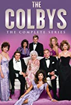 Primary image for The Colbys