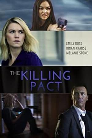 Permalink to Movie The Killing Pact (2017)