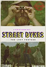 Street Dykes