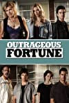 Outrageous Fortune (2005)