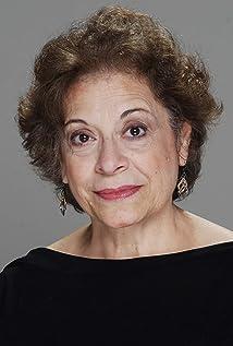 Susan Shalhoub Larkin Picture