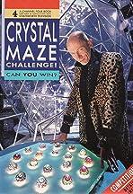 The Crystal Maze