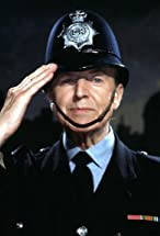 Primary image for Dixon of Dock Green