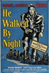 Shadows of Film Noir: He Walked by Night