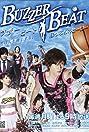 Buzzer Beat (2009) Poster