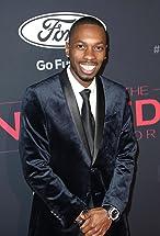 Melvin Jackson Jr.'s primary photo