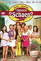 Primary image for t Schaep met de 5 pooten