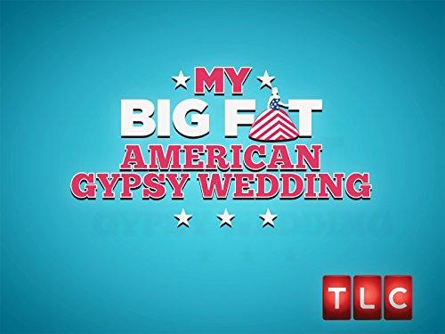 The Big Wedding Imdb