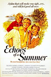 Echoes of Summer (Seasons of Love Book 1) Aug 31, by Laura D. Bastian. Kindle Edition. $ Read this and over 1 million books with Kindle Unlimited. $ $ 2 99 to buy. Get it TODAY, Oct 9. Paperback. $ $ 10 99 Prime. FREE Shipping on eligible orders. In Stock. More Buying Choices.