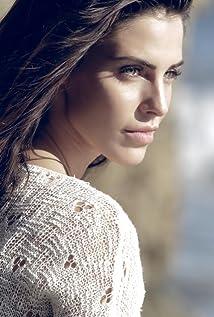Jessica Lowndes Imdb