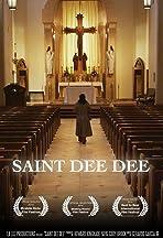 Saint Dee Dee