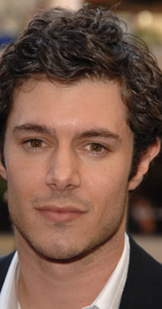 Adam Brody Books His First Starring TV Role Since 'The OC ...