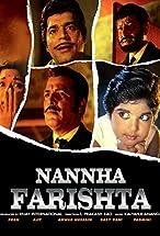 Primary image for Nannha Farishta