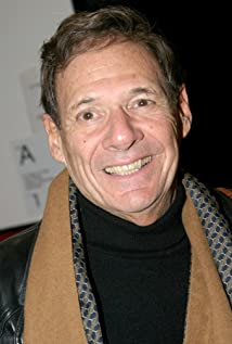 Ron Leibman Picture