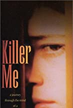 Primary image for Killer Me